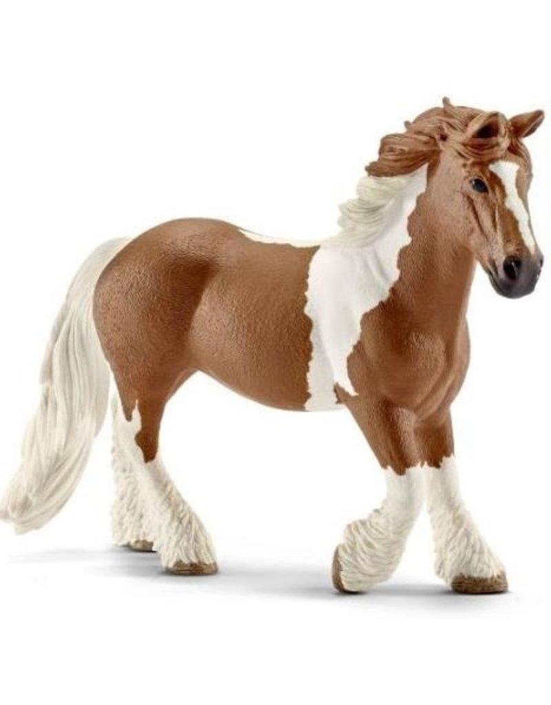 Schleich Schleich Horses 13773 - Tinker merrie