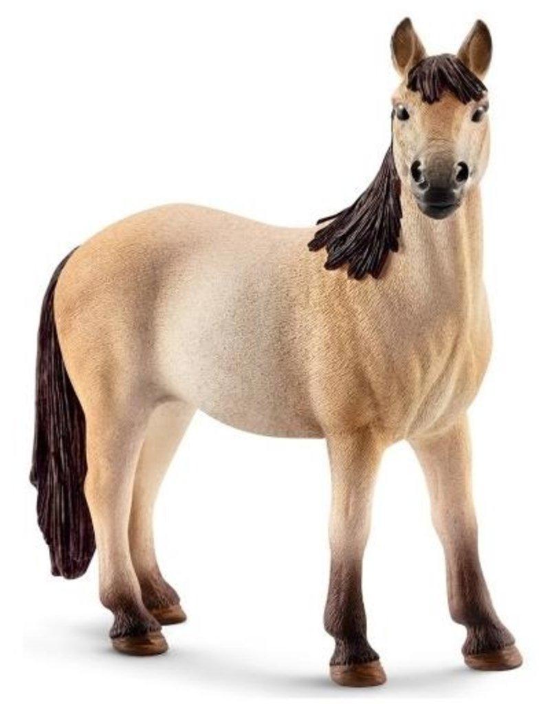 Schleich Schleich Horses 13806 - Mustang merrie