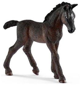 Schleich Schleich Horses 13820 - Lipizzaner veulen