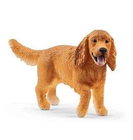 Schleich Schleich Dog 13896 - Engelse Cocker Spaniel