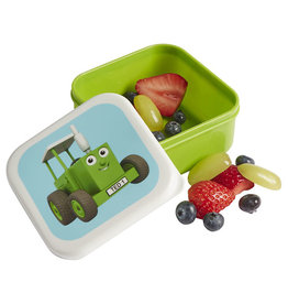 Tractor Ted Tractor Ted - Snack bakje tractor klein