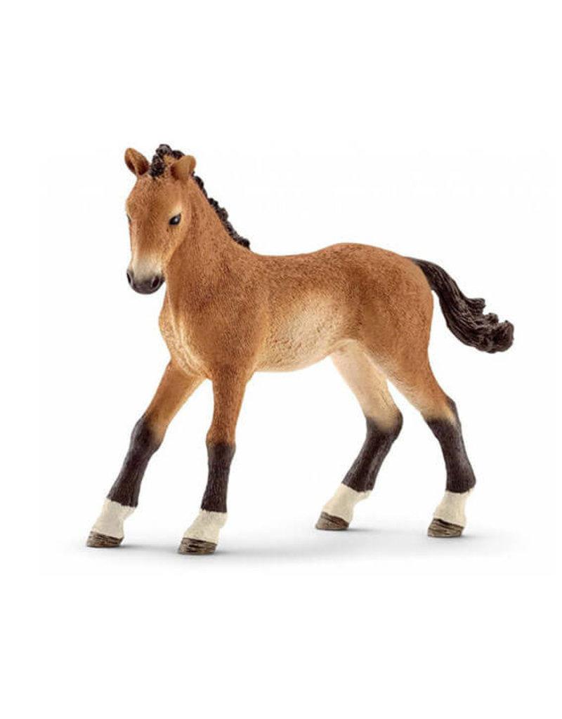 Schleich Schleich Horses 13804 - Tennessee Walker veulen