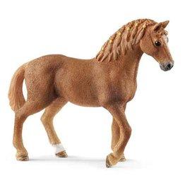 Schleich Schleich Horses 13852 - Quarter horse merrie