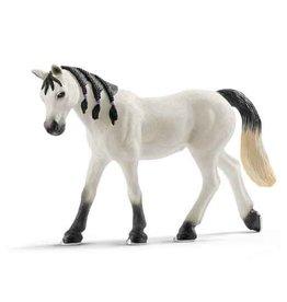 Schleich Schleich Horses 13908 - Arabische merrie