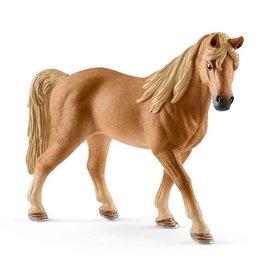 Schleich Schleich Horses 13833 - Tennessee Walker merrie