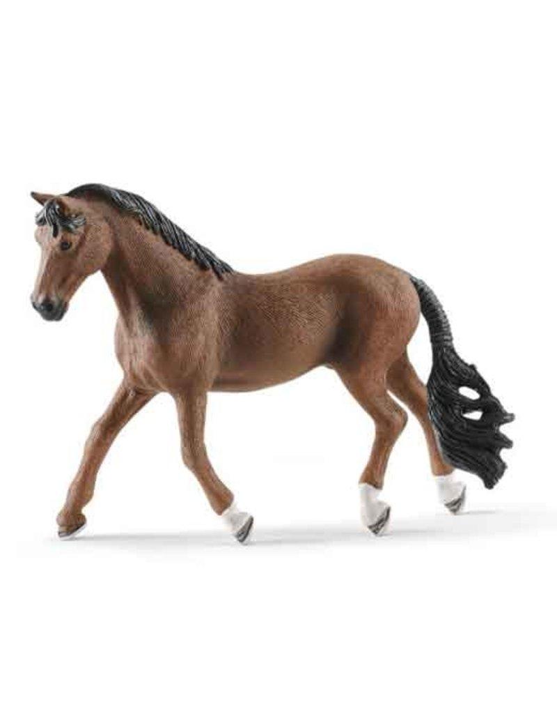 Schleich Schleich Horses 13909 - Trakehnen hengst