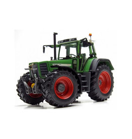 Weise Toys Weise Toys 1070 - Fendt Favorit 816 (1993-1996) 1:32