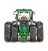 Siku Siku 6736 - John Deere 7290R Remote Control met dubbellucht incl. afstandsbediening