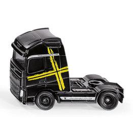 Siku Siku 1543 - Volvo FH16 Performance vrachtwagen