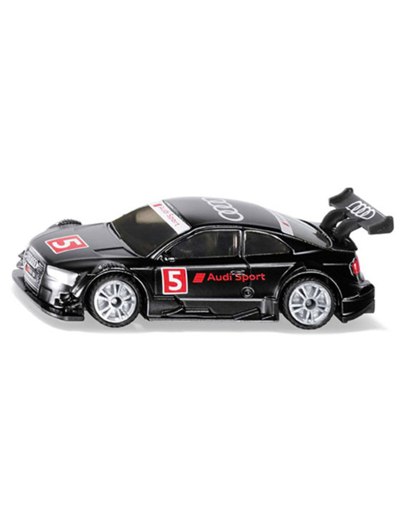 Siku Siku 1580 - Audi RS 5 racing