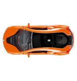 Siku Siku 2348 - BMW i8 LCI 1:50