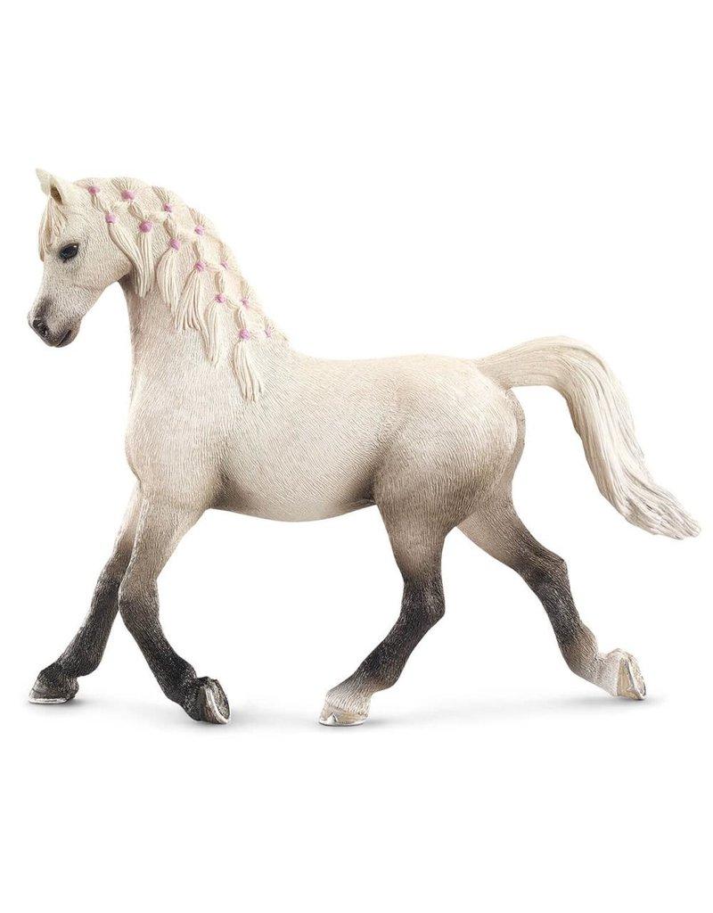 Schleich Schleich Horses 13761 - Arabische merrie