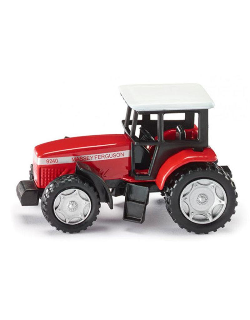 Siku MF Tractor