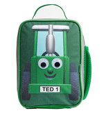 Tractor Ted Tractor Ted - lunchtas