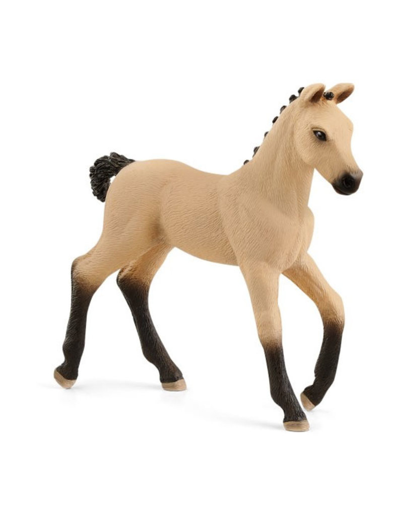 Schleich Schleich Horses 13929 - Hannover veulen