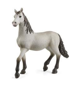 Schleich Schleich 13924 Pura Raza Espanola Jong Paard
