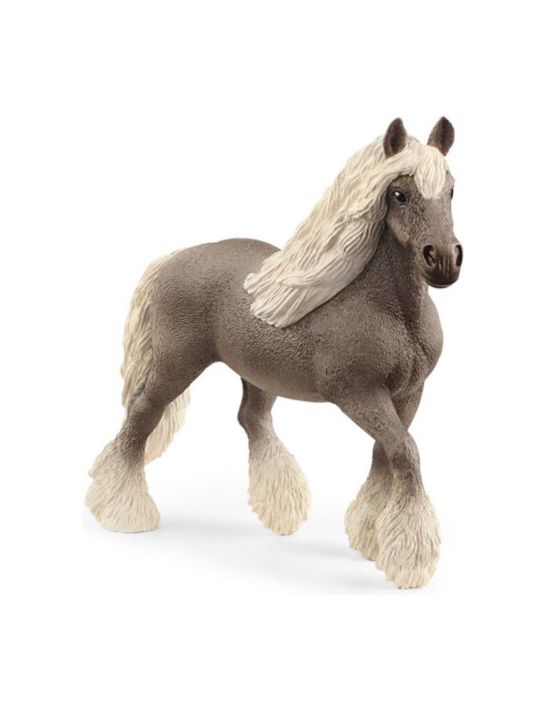 Schleich Schleich Horses 13914 - Silver Dapple merrie