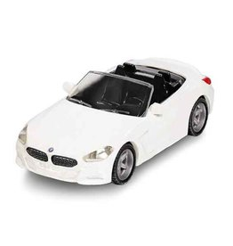 Siku Siku 2347 - BMW Z4 M40i 1:50
