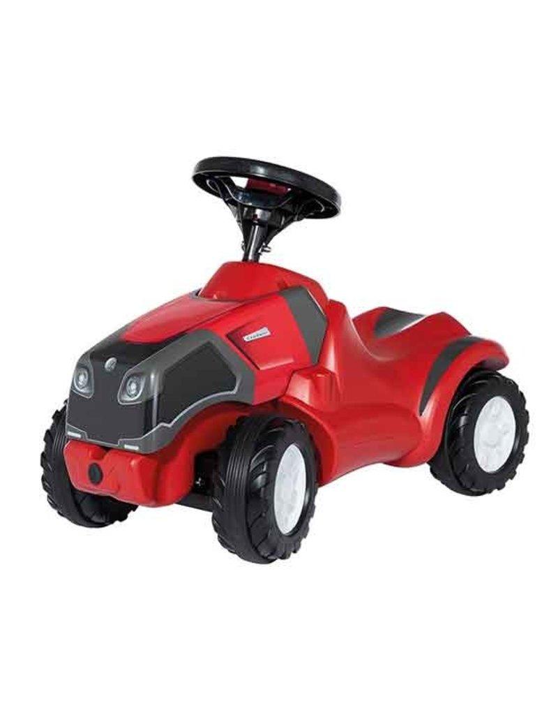 Rolly Toys Rolly Toys 132775 - Lindner Minitrac