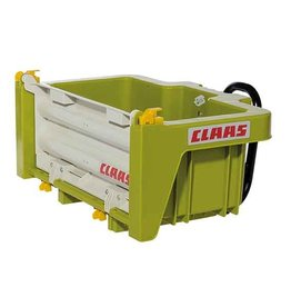 Rolly Toys Rolly Toys 408924 - TransportBox Claas