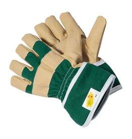 Rolly Toys Rolly Toys handschoenen groen 6-8