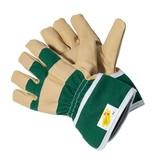 Rolly Toys Rolly Toys handschoenen groen 4-6