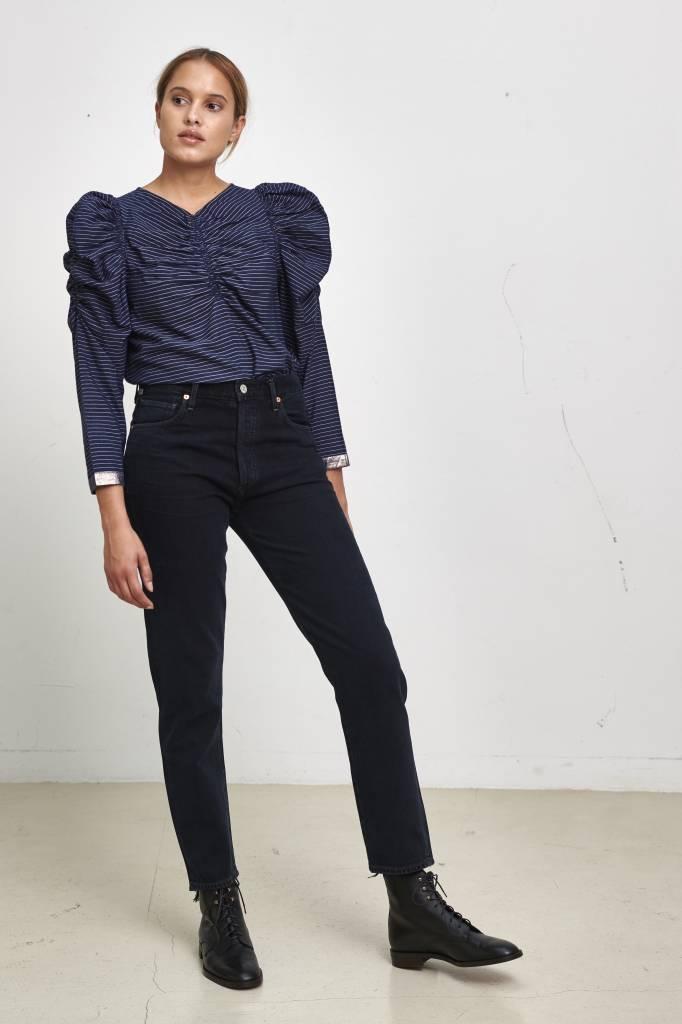 Liya jeans Phase