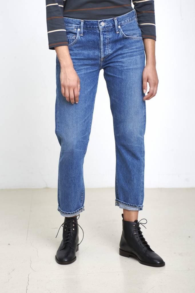 Emerson jeans Admire