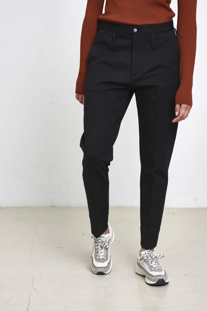Hope Law trouser black