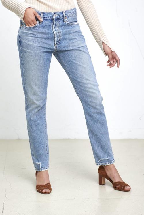 Corey jeans Archive