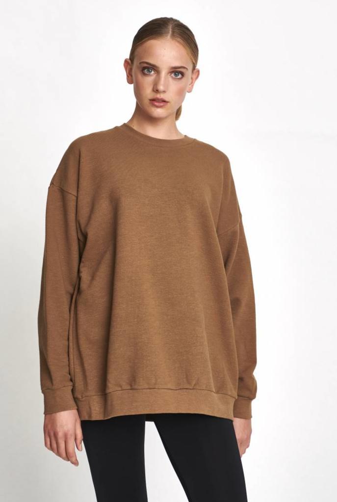 Classic sweater emine