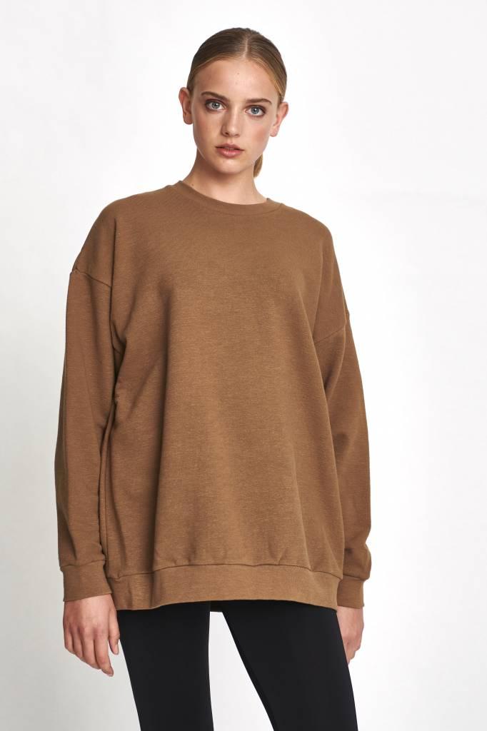 Can Pep Rey Classic sweater emine