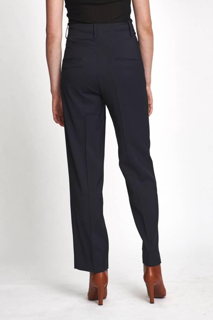 Filippa pantalon navy