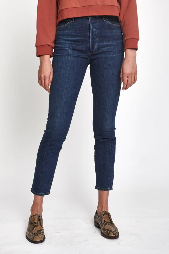 Olivia jeans Mercy