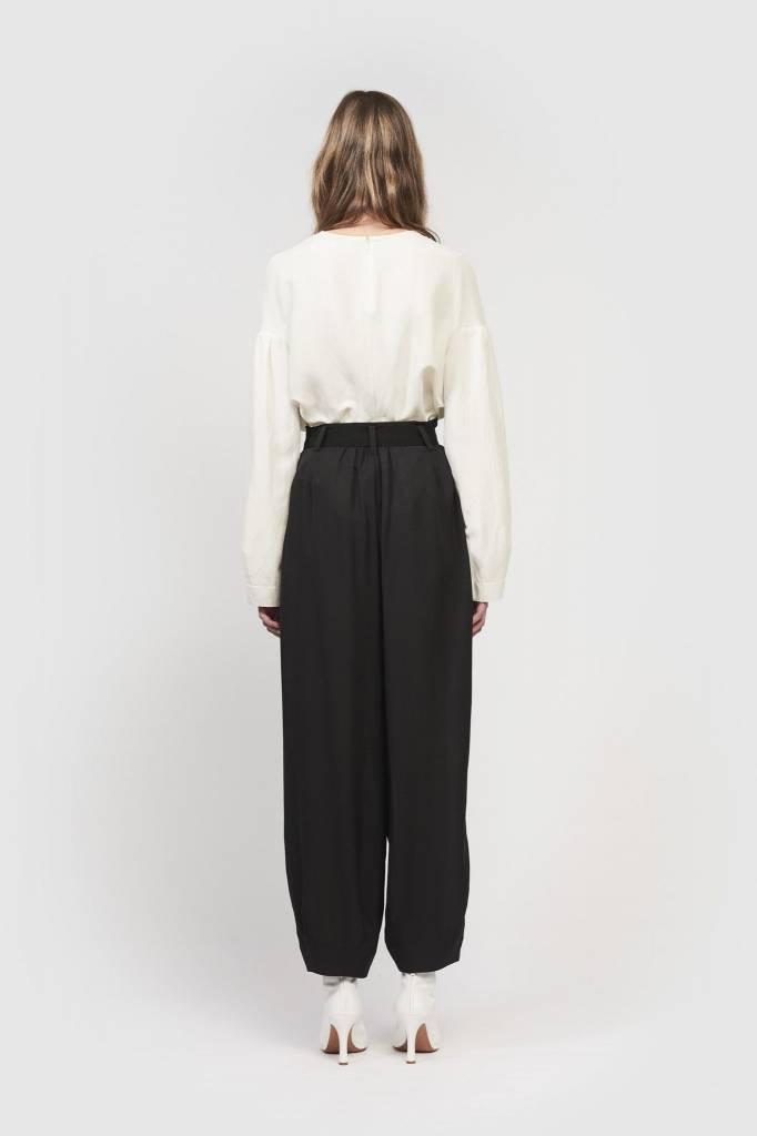 Willow pants black