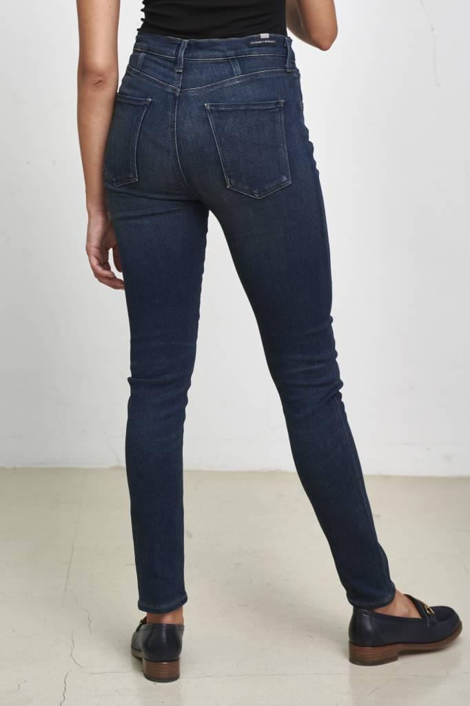 Chrissy jeans Haze