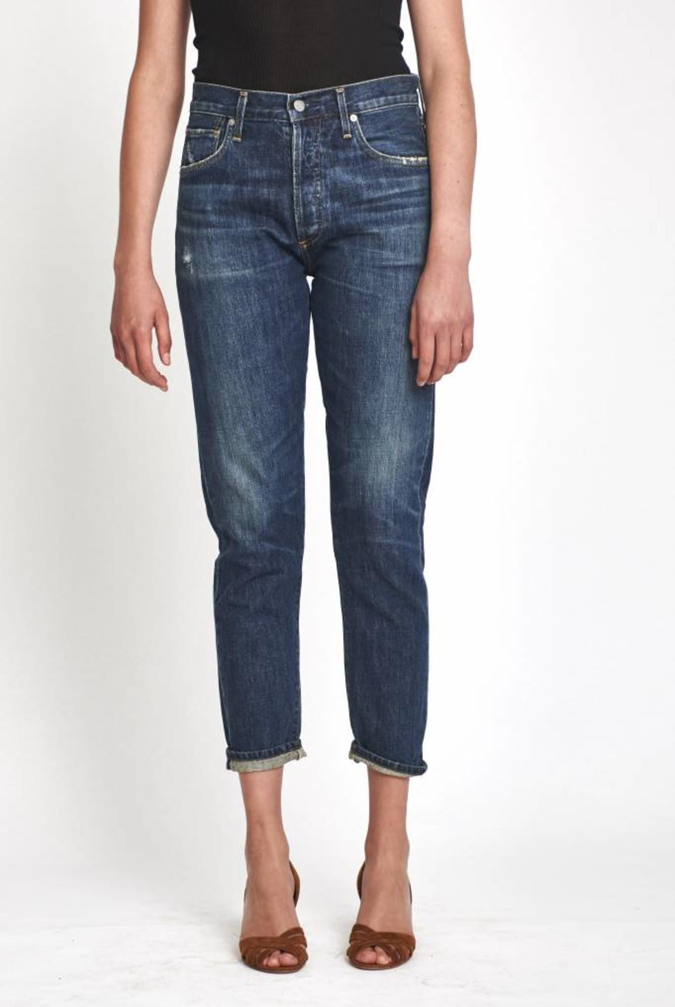 Liya jeans Views