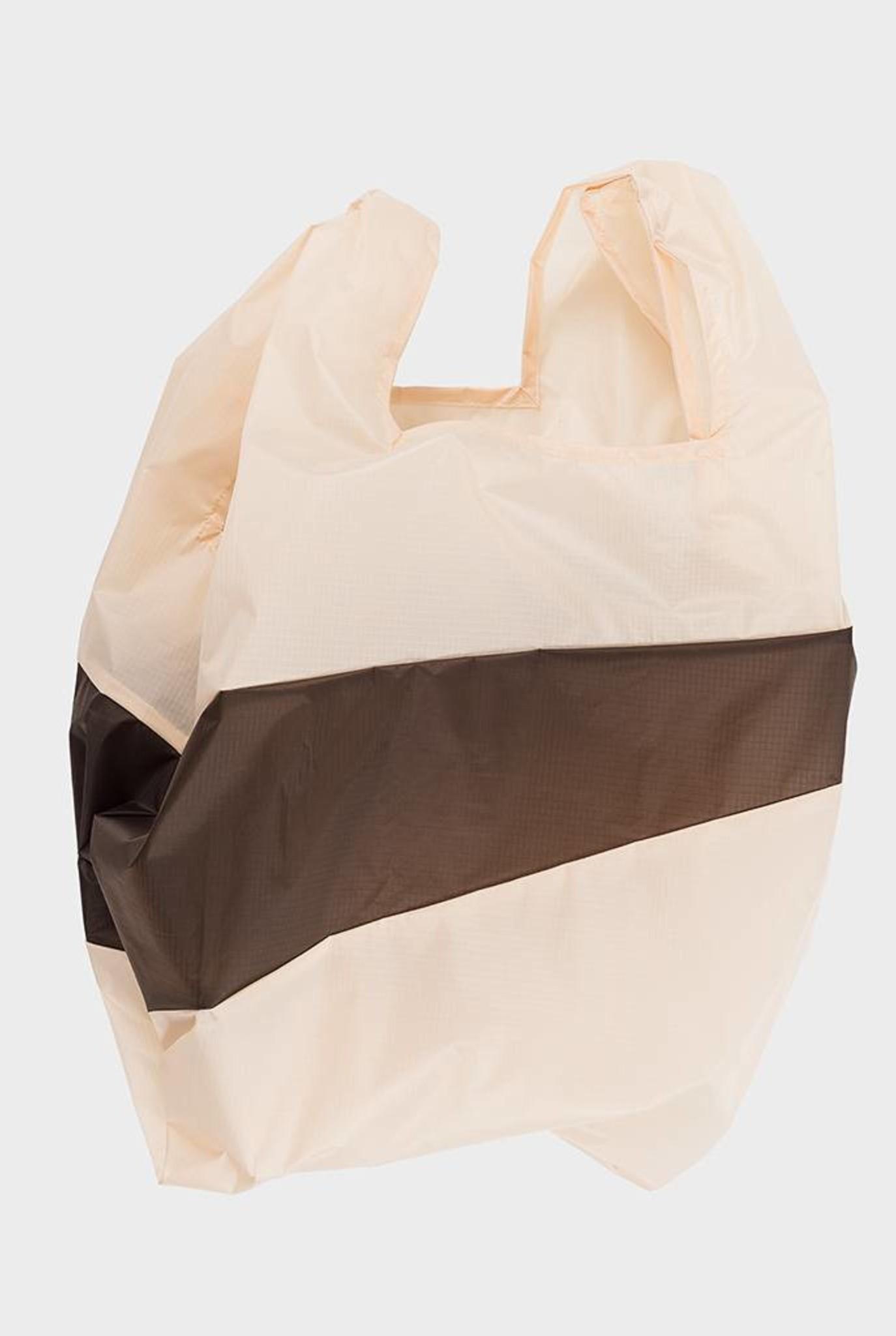 Shoppingbag L Agnes & Wangari