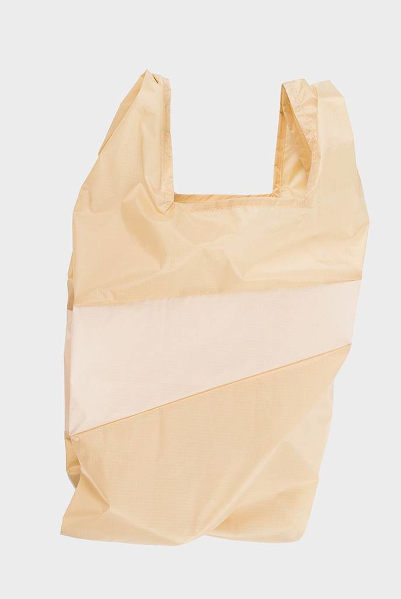 Shoppingbag L Liu & Agnes