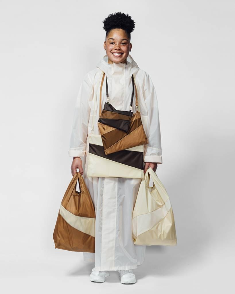 Shoppingbag L Malala & Liu