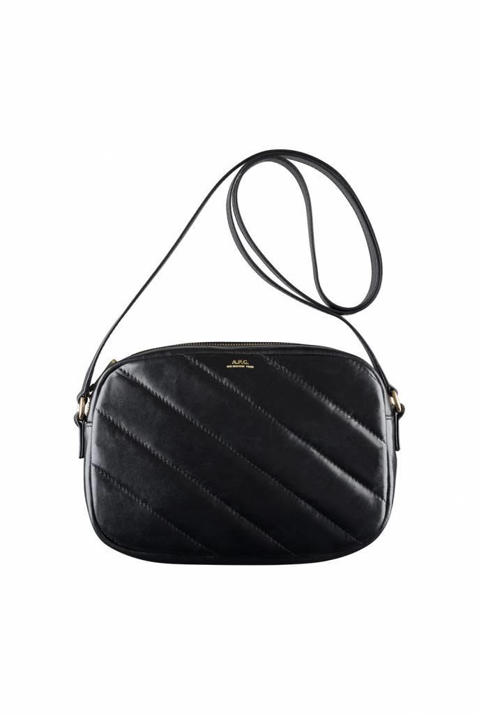 Meryl bag black