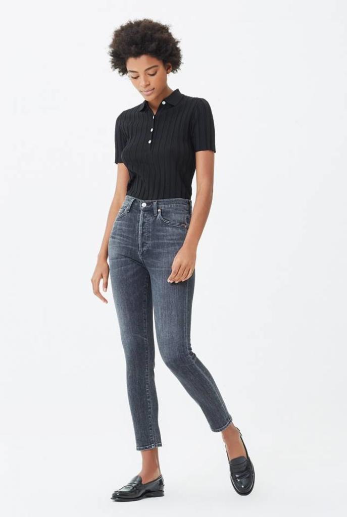 Olivia jeans Wrengler