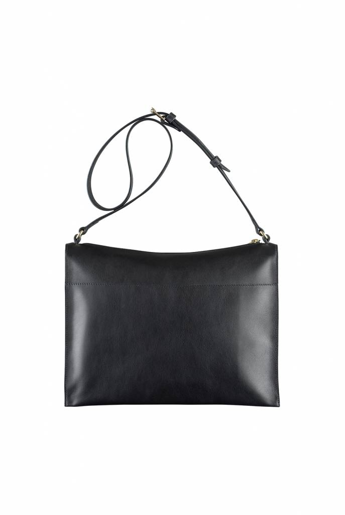 Suzanne bag black