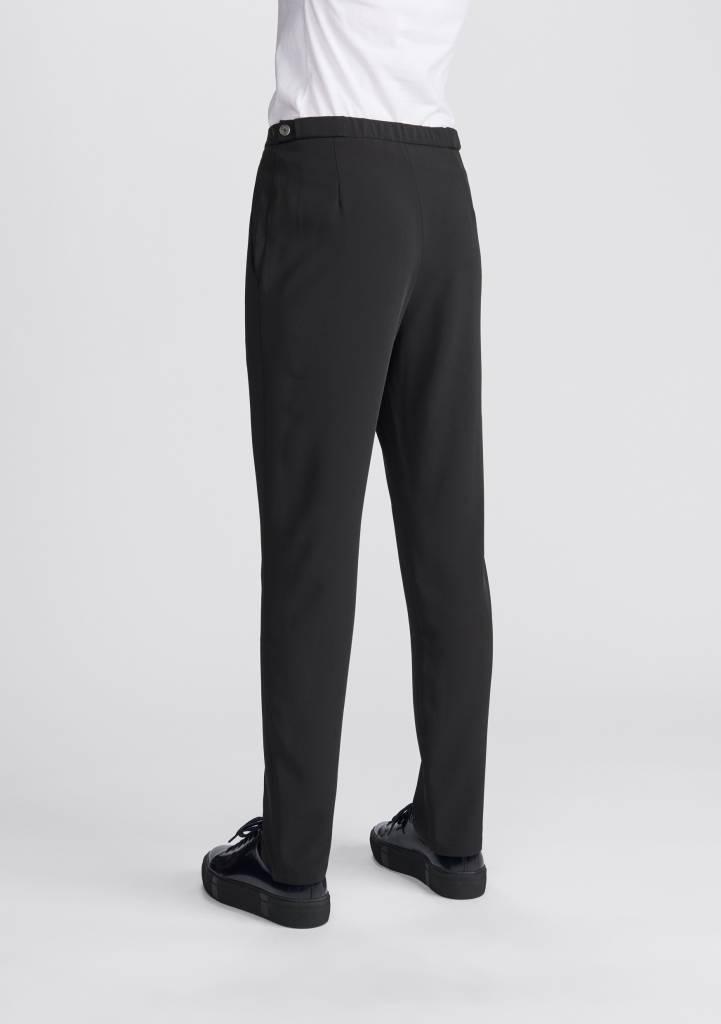 Core trouser Black