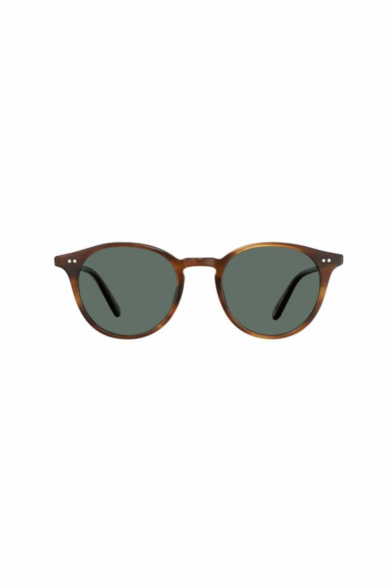 Clune sunglasses True Demi/Semi-flat Pure G15