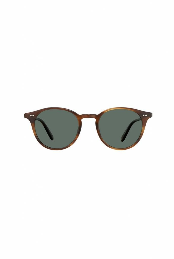 Clune sunglasses True Demi/Semi-flat Pure G15