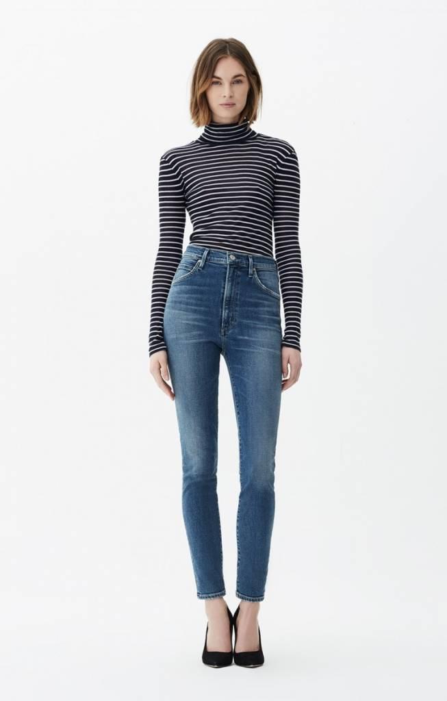 Chrissy jeans Orbit