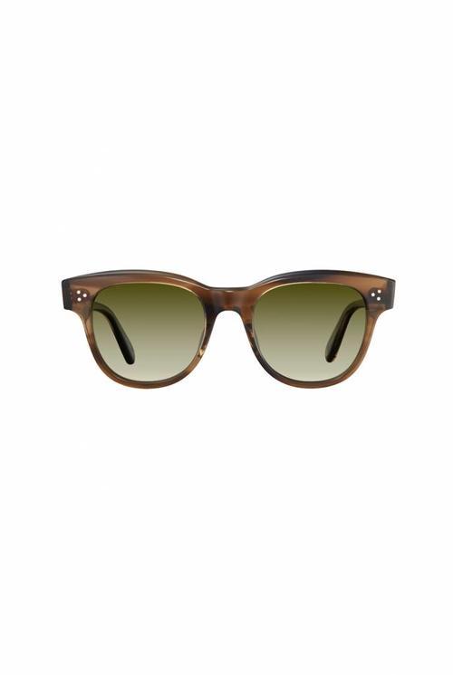 GL x UJ sunglasses Agatha