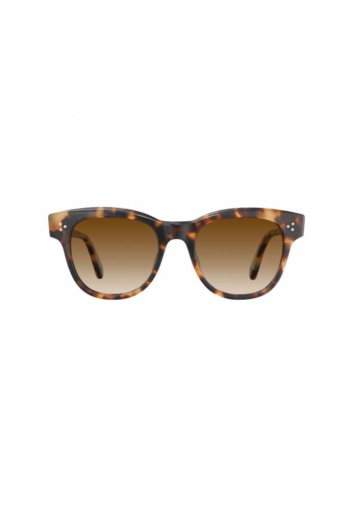 GL x UJ sunglasses Paloma