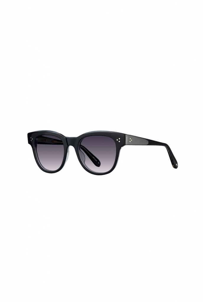GL x UJ sunglasses Phaedra